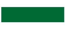 Logo-Caixa-popular