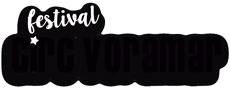 Circ Voramar Logo